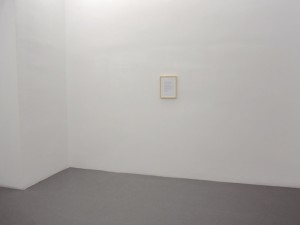 Menos por menos es más. Impresión digital. 21 x 29,7 cms.  2012 2 kopie
