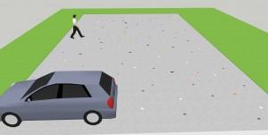 Parking lot-3d-3